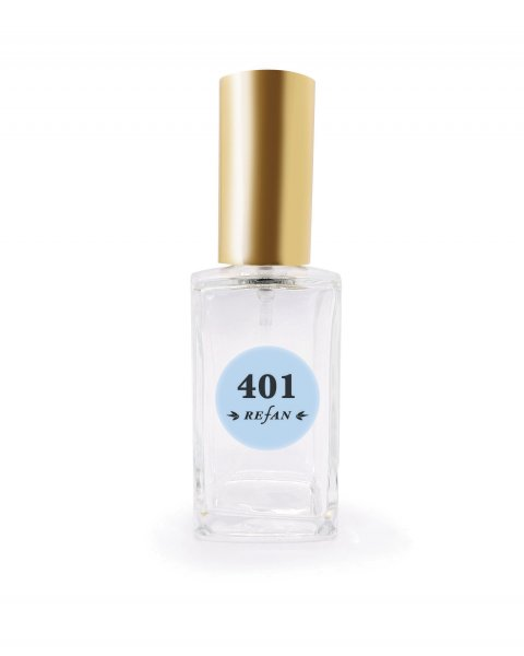 401 L'eau D'Issey Men