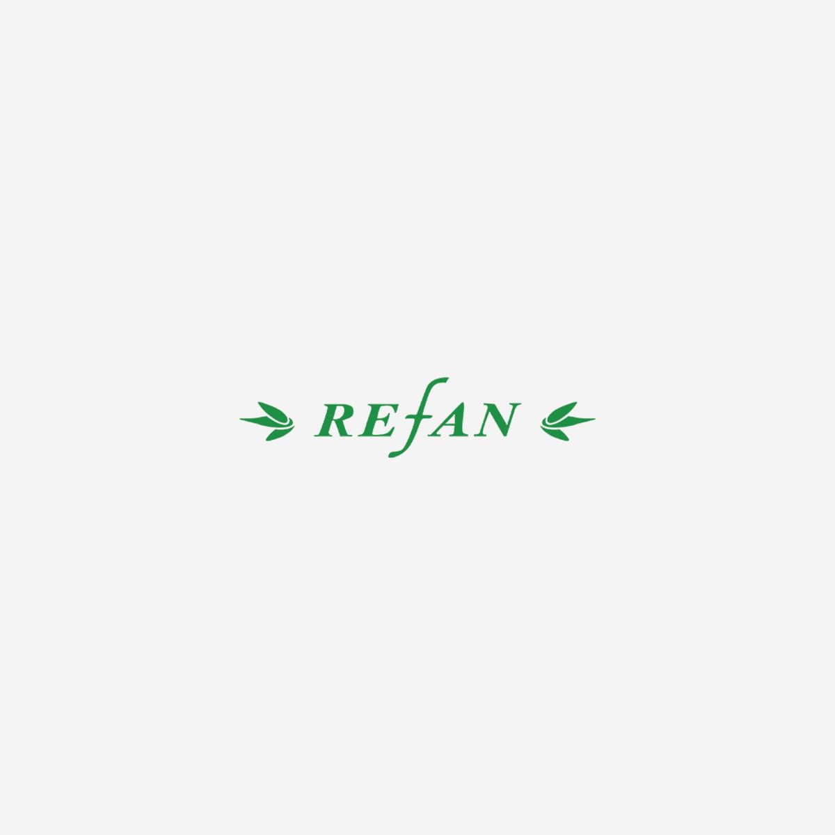 Profumi Refan Unisex